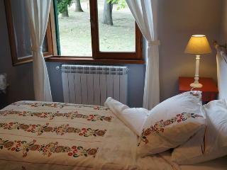 DURGA SUITE - Campagnano di Roma vacation rentals