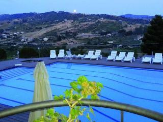 oasi club villa catena b&b - Misilmeri vacation rentals