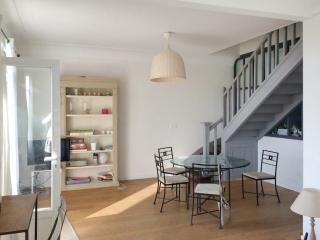 Perfect 4 bedroom Saint-Briac-sur-Mer House with Deck - Saint-Briac-sur-Mer vacation rentals