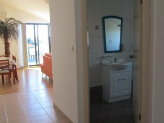 Nice Condo with Internet Access and Balcony - Sukosan vacation rentals
