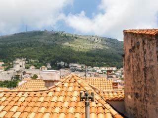 Apartment Antonikola - One-Bedroom Apartment - Dubrovnik vacation rentals