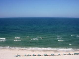 Twin Palms 1603 - Panama City Beach vacation rentals