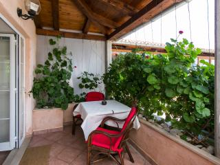 Apartments Lotea-Two-Bedroom Ap. with Terrace - Cavtat vacation rentals