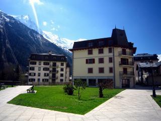 Chamonix Apartments - AlpesA - Chamonix vacation rentals