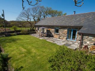 Charming 3 bedroom Cottage in Criccieth - Criccieth vacation rentals