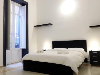Home holidays  AL 33 - Palermo vacation rentals