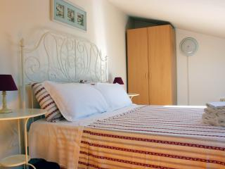 Villa Roma Bed and Breakfast - Camera Giuditta - Jesolo vacation rentals