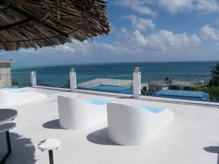 Perfect 4 bedroom Condo in Rodrigues Island with Balcony - Rodrigues Island vacation rentals
