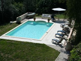 Spacious 5 bedroom Vacation Rental in Engayrac - Engayrac vacation rentals