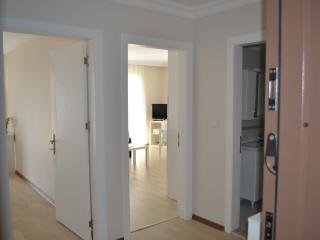 Cozy 1 bedroom Apartment in Seferihisar with Internet Access - Seferihisar vacation rentals
