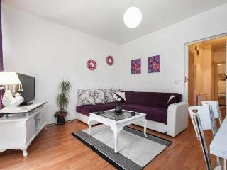 Lux Flat at Taksim - Istanbul vacation rentals