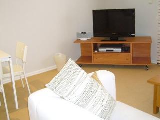 Shenton Park Apartment - Perth vacation rentals