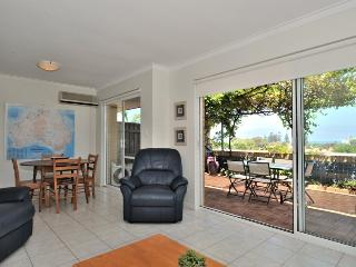 Perfect 2 bedroom House in Fremantle - Fremantle vacation rentals