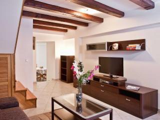 Albus Margarita Stone House Cavtat - Cavtat vacation rentals