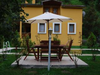 VILLA RIVER VILLAGE - Trabzon vacation rentals