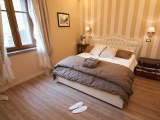 BED AND BREAKFAST LA CAVA DI TERZO - Massa vacation rentals