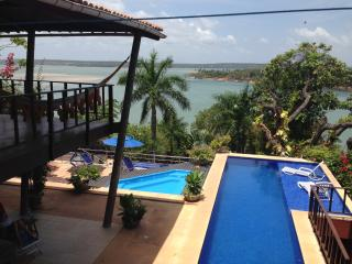 Bright 4 bedroom Villa in Tibau do Sul - Tibau do Sul vacation rentals