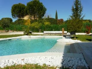 Holiday rental Villas Aix En Provence (Bouches-du-Rhône), 160 m² - Aix-en-Provence vacation rentals