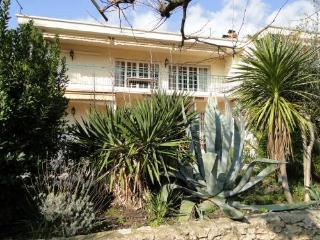 Villa le nagus - Cavalaire-Sur-Mer vacation rentals