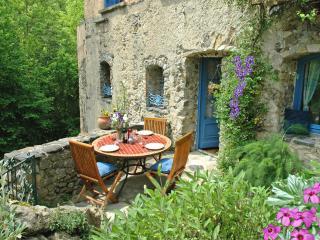 Le Moulinet - Fosse vacation rentals