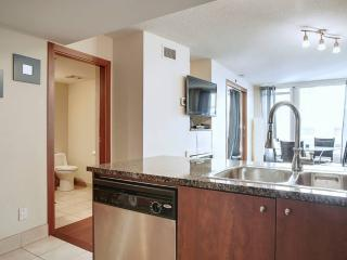 luxury condo in old montreal - Montreal vacation rentals