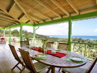 Villa Oasis - Nevis vacation rentals