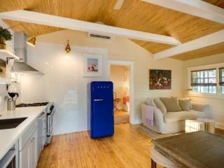 POPPY *28 Night Min* 1 bedroom/1 bath Old Town - Key West vacation rentals