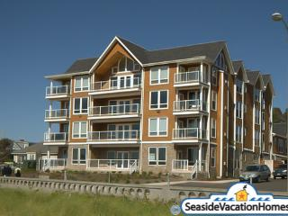 900 N Prom #201 - OCEAN FRONT - Pro Management - Seaside vacation rentals