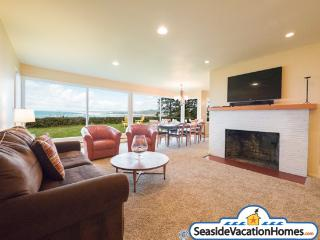 3406 Sunset - OCEAN FRONT - Professionally Managed - Seaside vacation rentals