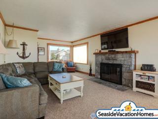 2420 Ocean Vista - OCEAN FRONT - Pro Management - Seaside vacation rentals
