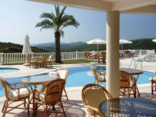 Violet 23 | Bodrum Turkey - Bodrum Peninsula vacation rentals