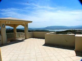 Lily 22 | Bodrum Turkey - Bodrum Peninsula vacation rentals