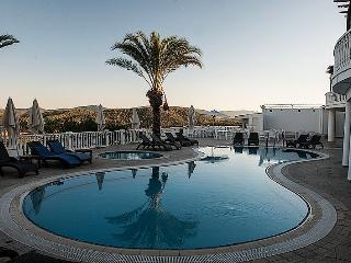 Anemon 13 | Bodrum Turkey - Gulluk vacation rentals
