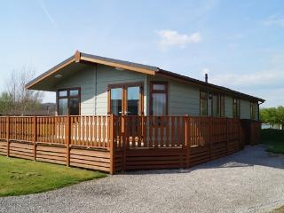 Sherwood 16 -Lakeland Lodges - Carnforth vacation rentals