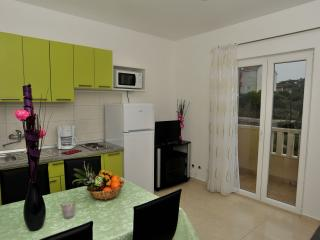 Villa Ankora comfortable romantic - Supetar vacation rentals
