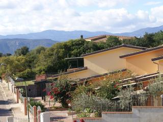 Casa vacanze a 200 mt dalla spiaggia - Arbatax vacation rentals