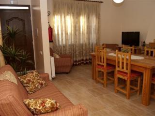 CASA RURAL BARBERA - 6 PAX - Castellon Province vacation rentals