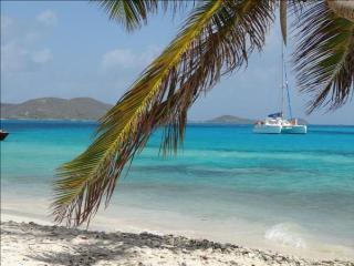 location catamaran equipage martinique  grenadines - Le Marin vacation rentals