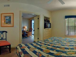 Hyatt Beach Club - Key West vacation rentals
