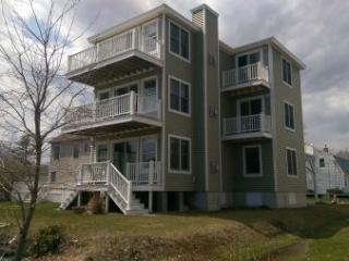 W055-jh - Southern Coast vacation rentals