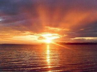 The Cruise that does'nt move - Birch Bay vacation rentals