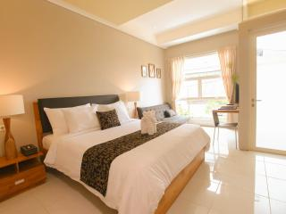 Comfy Studio in the Heart of Bali - Denpasar vacation rentals