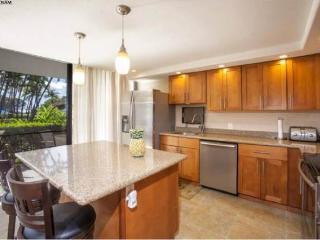 Maui Parkshore #105 - Kihei vacation rentals