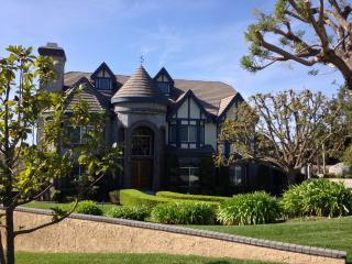 Luxury Mansion - Centrally Located - Wrightwood vacation rentals