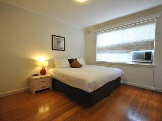 Beach House on Marine - St Kilda Stays - St Kilda vacation rentals
