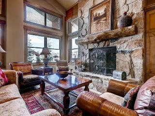 Mont Cervin Plaza #33 - Park City vacation rentals