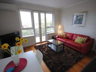 StKildaStays - Beach House on Robe 3 - St Kilda vacation rentals