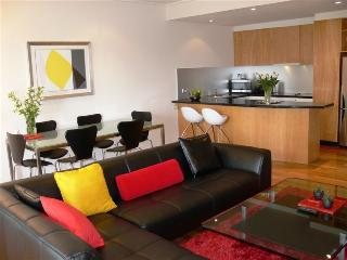 St Kilda Stays - Beach House at the George - St Kilda vacation rentals