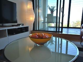St Kilda Stays - Beach House on Chaucer - St Kilda vacation rentals