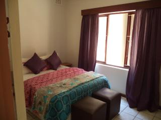 Pig A Stay - Uvongo vacation rentals